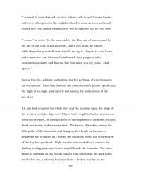 the iliad essays the iliad essay topics essays iliad by homer