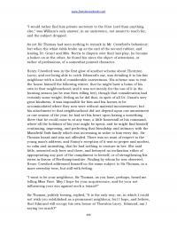 alcoholism essay introduction