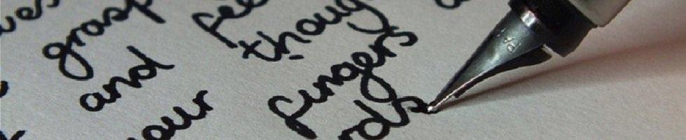 Euthanasia Argumentative Essay List Of Euthanasia Argumentative Essay Of The Day